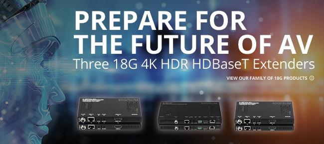 Prepare-for-the-Future-of-AV_Libav-HomePage-650px_v2