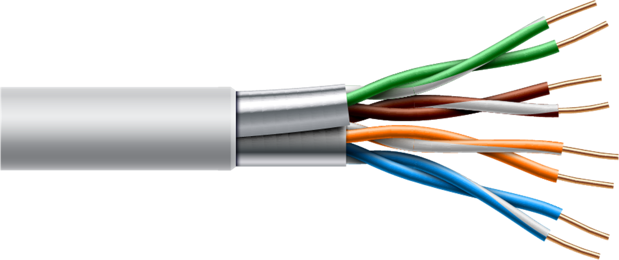 Cat cable blog header