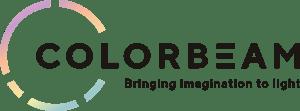 Logo_Colorbeam_Noir_Signature_RVB_high_res