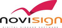 NoviSign_logo_vector_new (1)