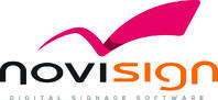 NoviSign_logo_vector_new (1)