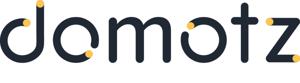 Domotz-Logo