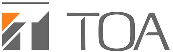 toa-electronics50