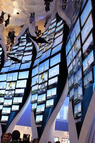 HD_Screens